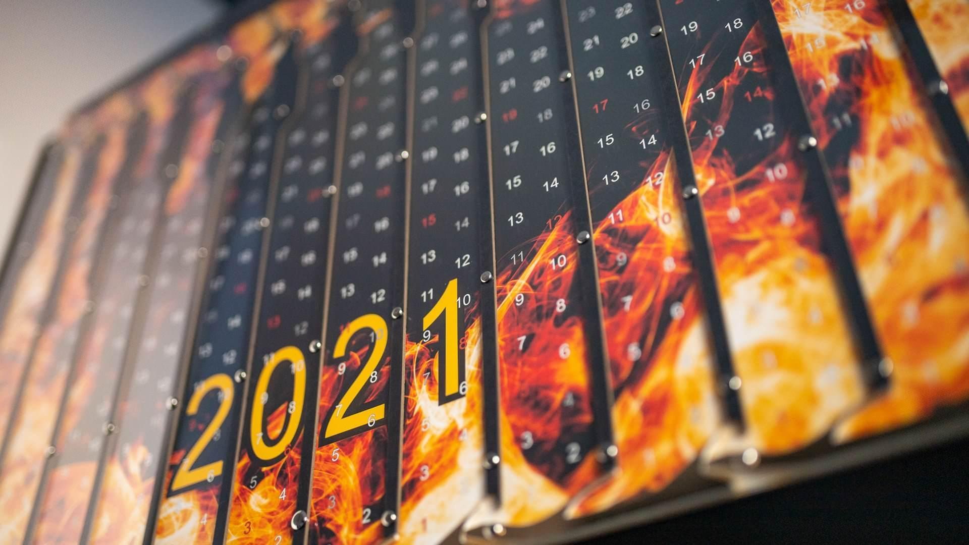 kalendarz 2021 ogien 001