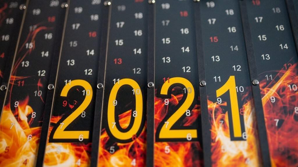 kalendarz-2021-ogien-001